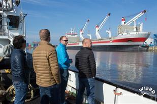 Excursie_Groningen_Seaports_33.jpg