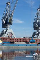 Excursie_Groningen_Seaports_32.jpg