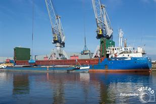 Excursie_Groningen_Seaports_31.jpg
