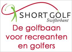 Shortgolf_250x180.png